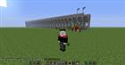 View Captain_JohnnyAlt's Profile