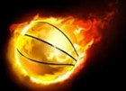 View bball01's Profile
