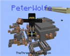 View PeterAWolfe's Profile