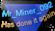 View Mr_Miner_092's Profile