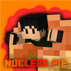 View Nuclear_pie's Profile