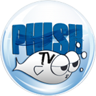 View PhishTV's Profile