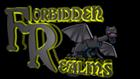 View ForbiddenRealms's Profile