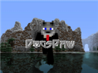 View DogsPaw's Profile