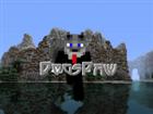 View DogsPaw's Profile