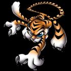 View TigerRemix's Profile