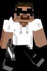 View Zackeryss's Profile