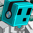 View newuser_minecraft's Profile