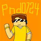 View Pnd0724's Profile