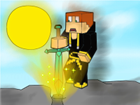 View MinecraftManicss's Profile