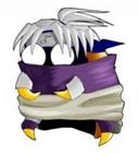 View Chocobo1233's Profile