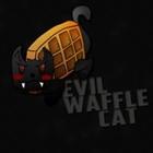 View EvilWaffleCat's Profile