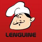View Lenguine's Profile