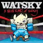 View Watsky's Profile