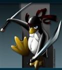 View ninjapenguin120's Profile