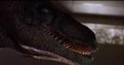View Ender_Dwarf3's Profile