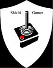 View ShieldGamer's Profile