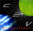 View C2Vproductions's Profile