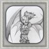 View DarkOfTheCraft's Profile