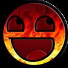 View Deathlypizza's Profile