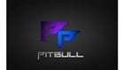 View Purepitbull's Profile