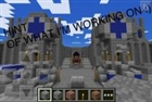 View DjWcraft14's Profile
