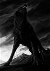 View strikerwolf123's Profile