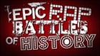 View EpicRapBattlesofHistory's Profile