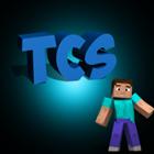 View Tuckertcs's Profile