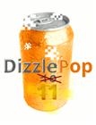 View Dizzlepop11's Profile