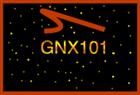 View gnx101's Profile