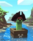 View The_Creepers_Vengeance's Profile