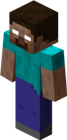 View EnderWither15's Profile