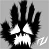 View Zicrix_'s Profile