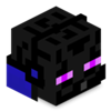 View Minecraftiscewl's Profile
