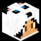 View Yoshi_Hatsune's Profile