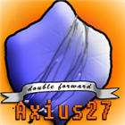 View Axius27's Profile