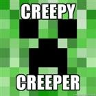 View RustyTheRustyCreeper's Profile