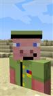 View The_Jamonator's Profile