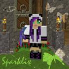 View sparklixo's Profile