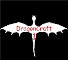 View DragonPWNyou's Profile