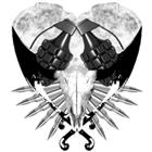 View Abeldin's Profile
