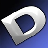 View DaxxMaxMX's Profile