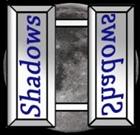 View captain_shadows's Profile