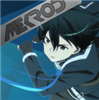 View mekrod's Profile