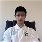 View JZTech101's Profile