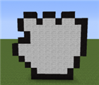 View The8BitFist's Profile