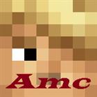 View amcrmcm's Profile