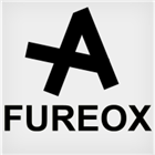 View FureoxGames's Profile