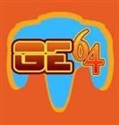 View GameElement64's Profile